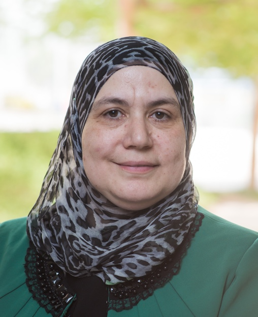 Mrs Iman Ghannoum - Head of Arabic, Islamic Education & Social Studies. Educational Advisor & Academic Quality Improvement Officer.jpg