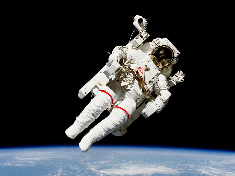 Space_resources1_16a0851c84f_large.png