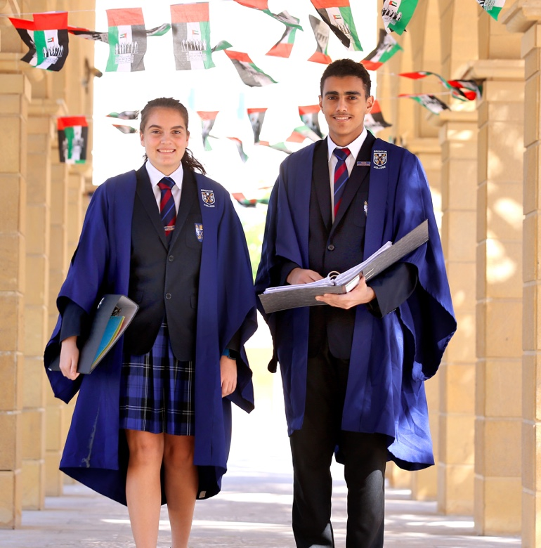 Brighton College Abu Dhabi Senior Pupils.jpg 770 x 780