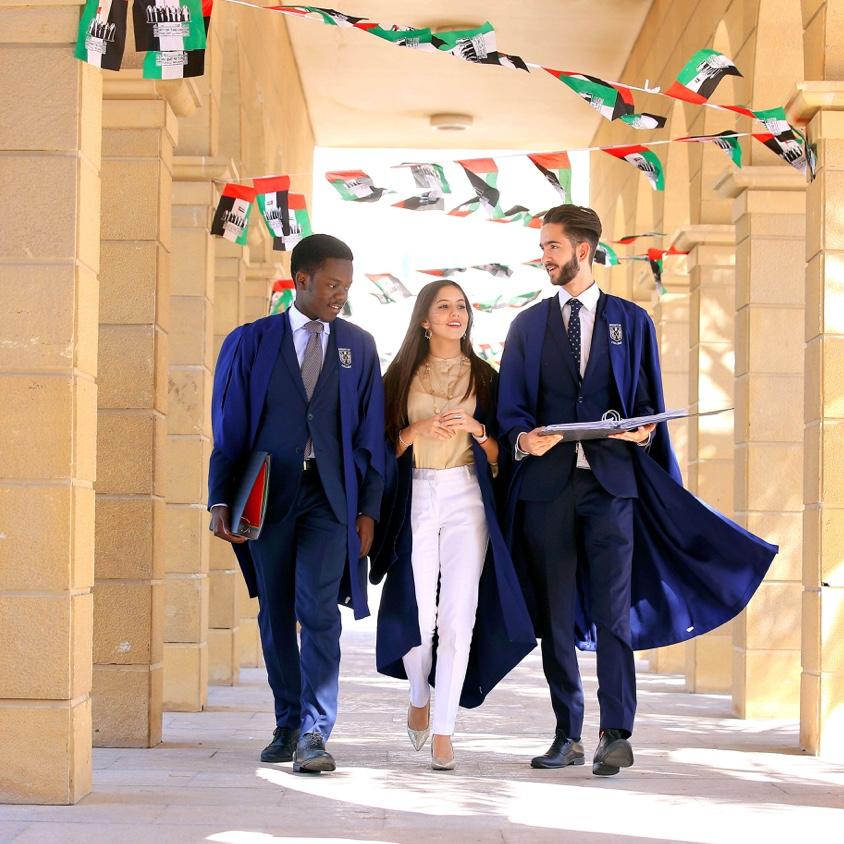 Brighton College Abu Dhabi Results Thumbnail.jpg 844 x 844
