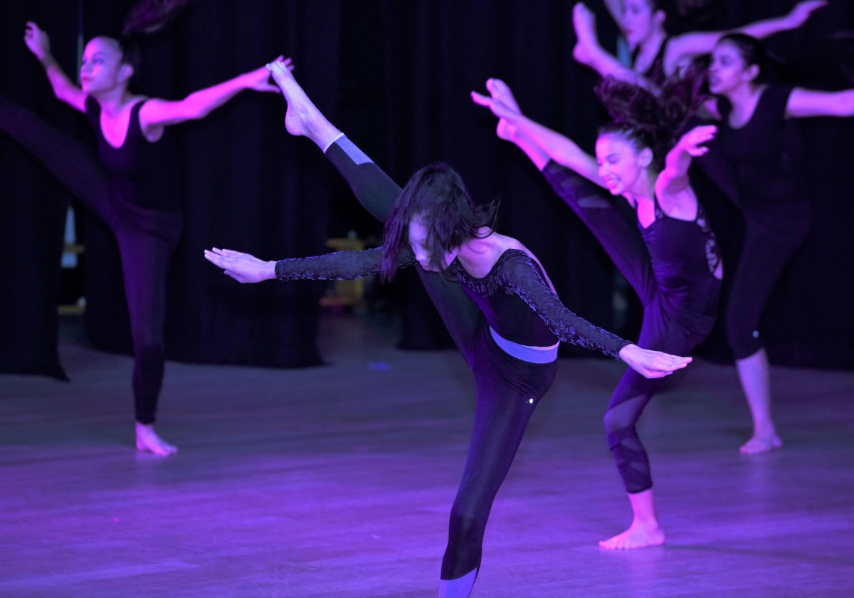 Brighton College Abu Dhabi Dance.jpg