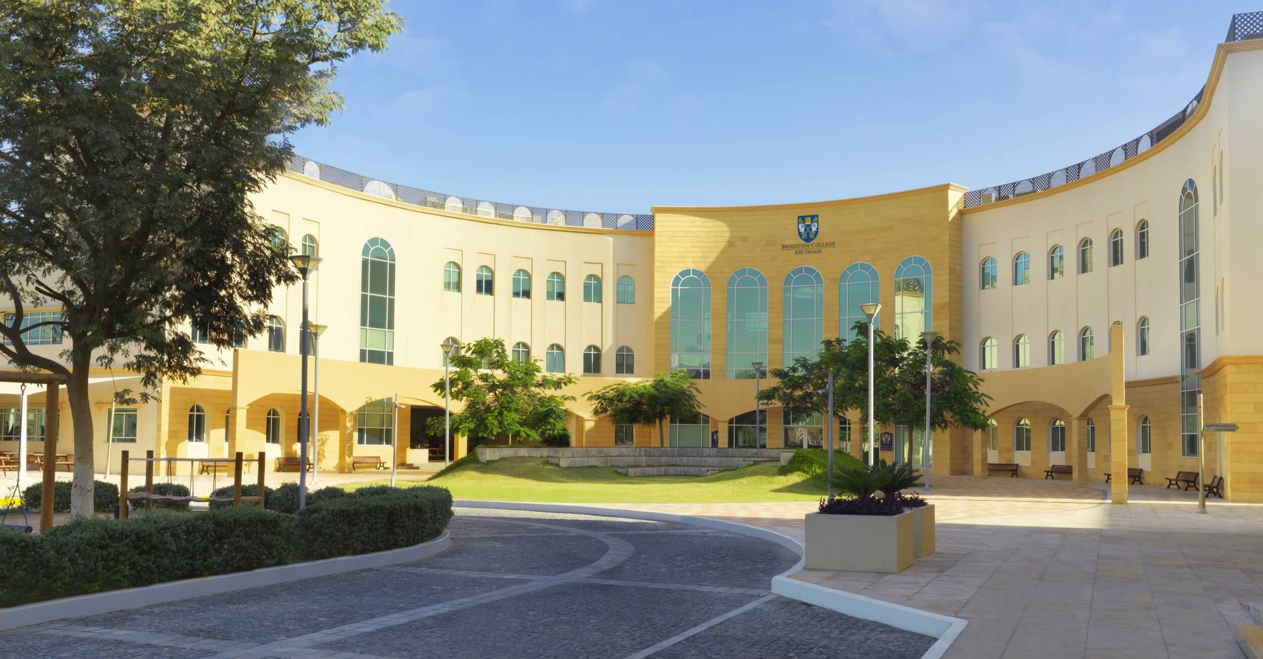 Brighton College Abu Dhabi Main Building-min.jpg