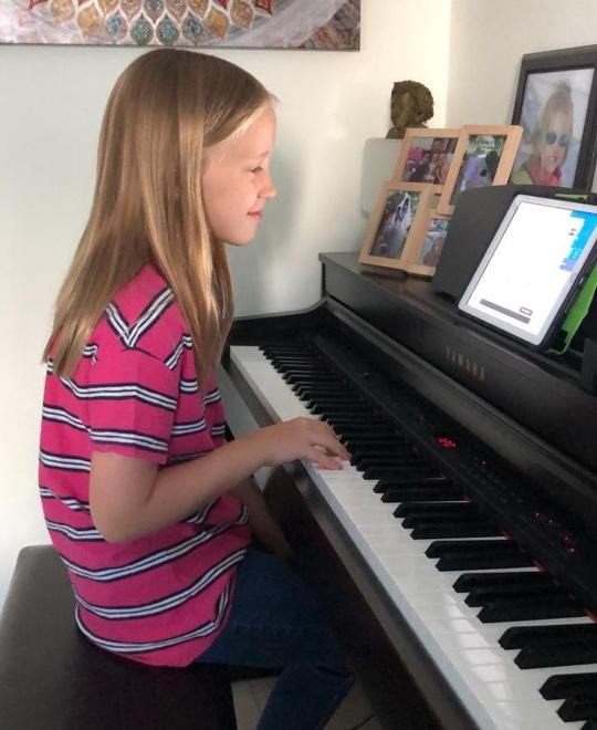 Yr 5 Piano (Y3).jpg